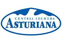 Central Lechera Asturiana