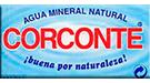 corconte