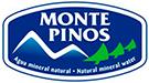 montepinos