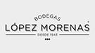 Bodegas Lopez Morenas