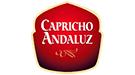 Capricho Andaluz