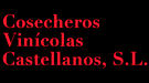 Cosecheros Vinícolas Castellanos