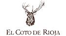 Coto de Rioja