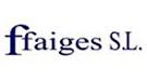 ffaiges