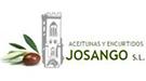 Josango