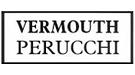 Perucchi
