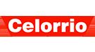 Celorrio